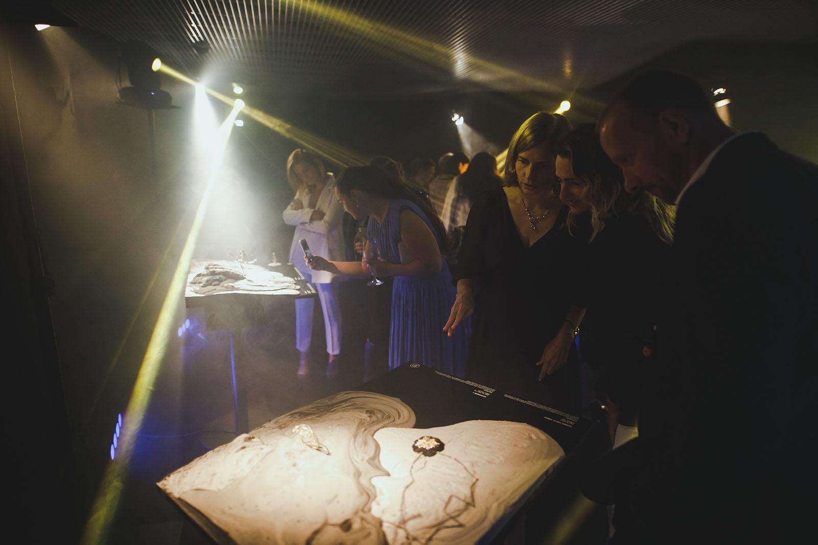 Launch Marketing Riga