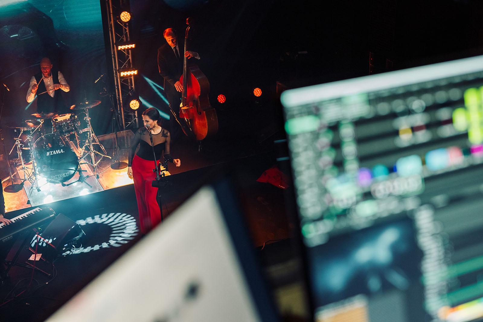 Live Concert Riga 2021