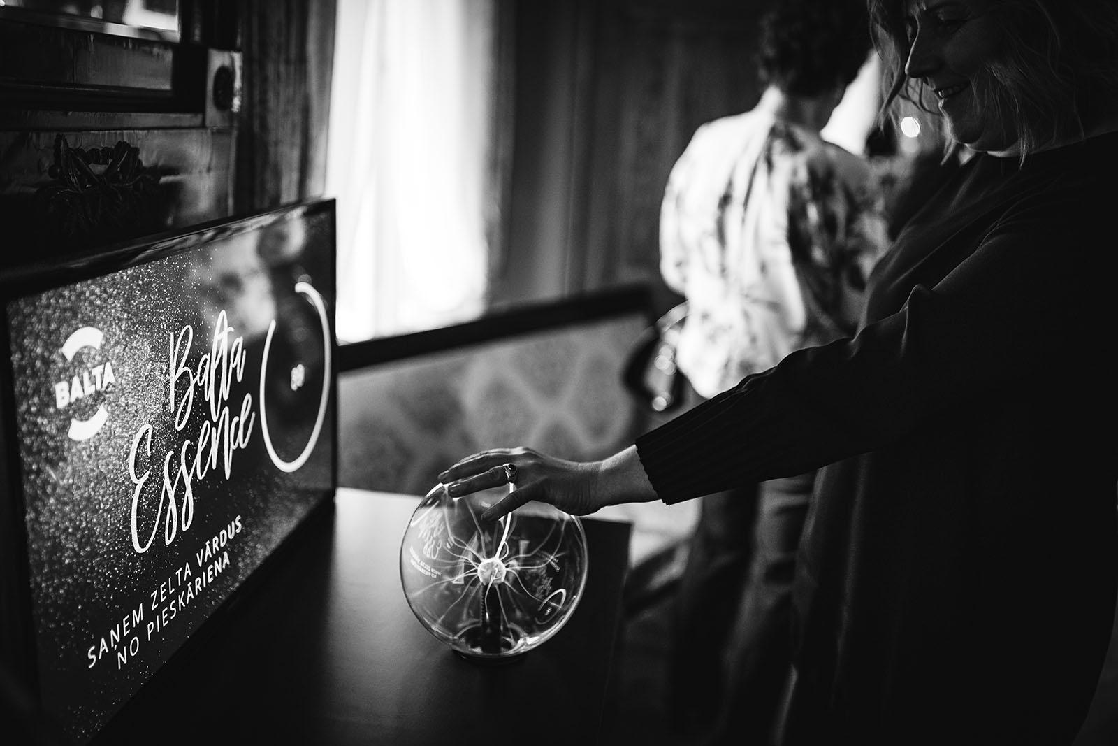 untitled-16.05.2019-Fotografs-Juris-Zigelis-206