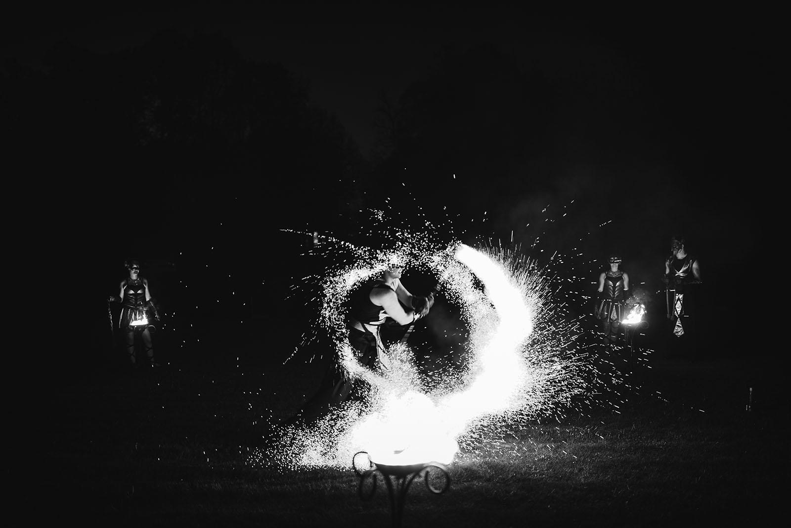 untitled-16.05.2019-Fotografs-Juris-Zigelis-336